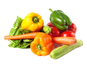 Fruits-and-Vegetables-Kentucky