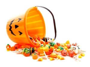 8 Tips for Buying Halloween Candy