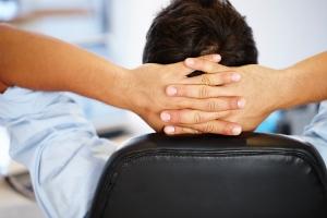 6 Ways to Stop Sitting Disease