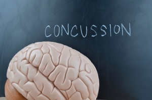 Causes-of-concussions