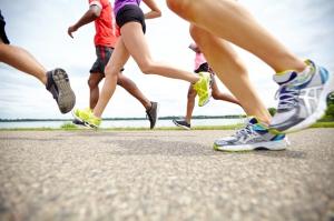 Become a Better Runner
